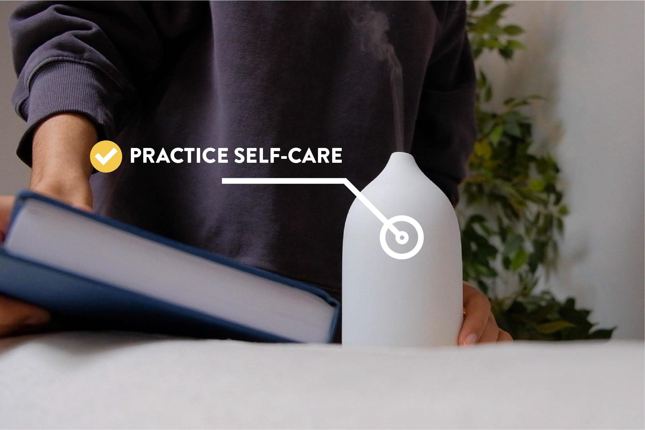 habit-coaching-trainerize-practice-self-care