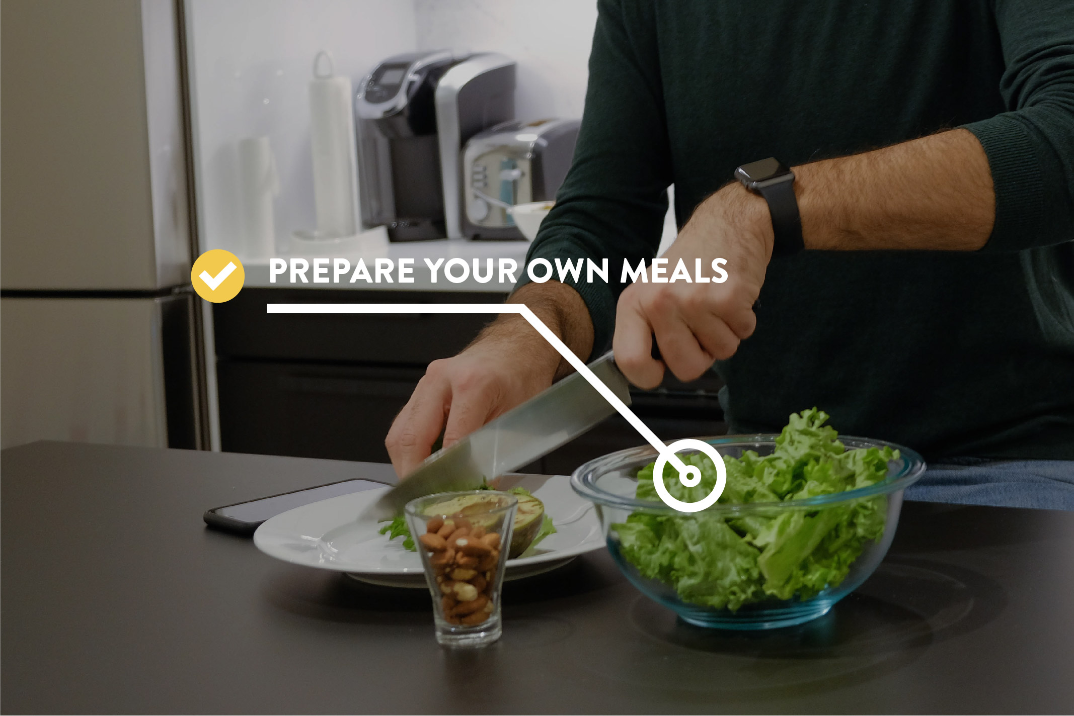habit-coaching-trainerize-prepare-your-own-meals