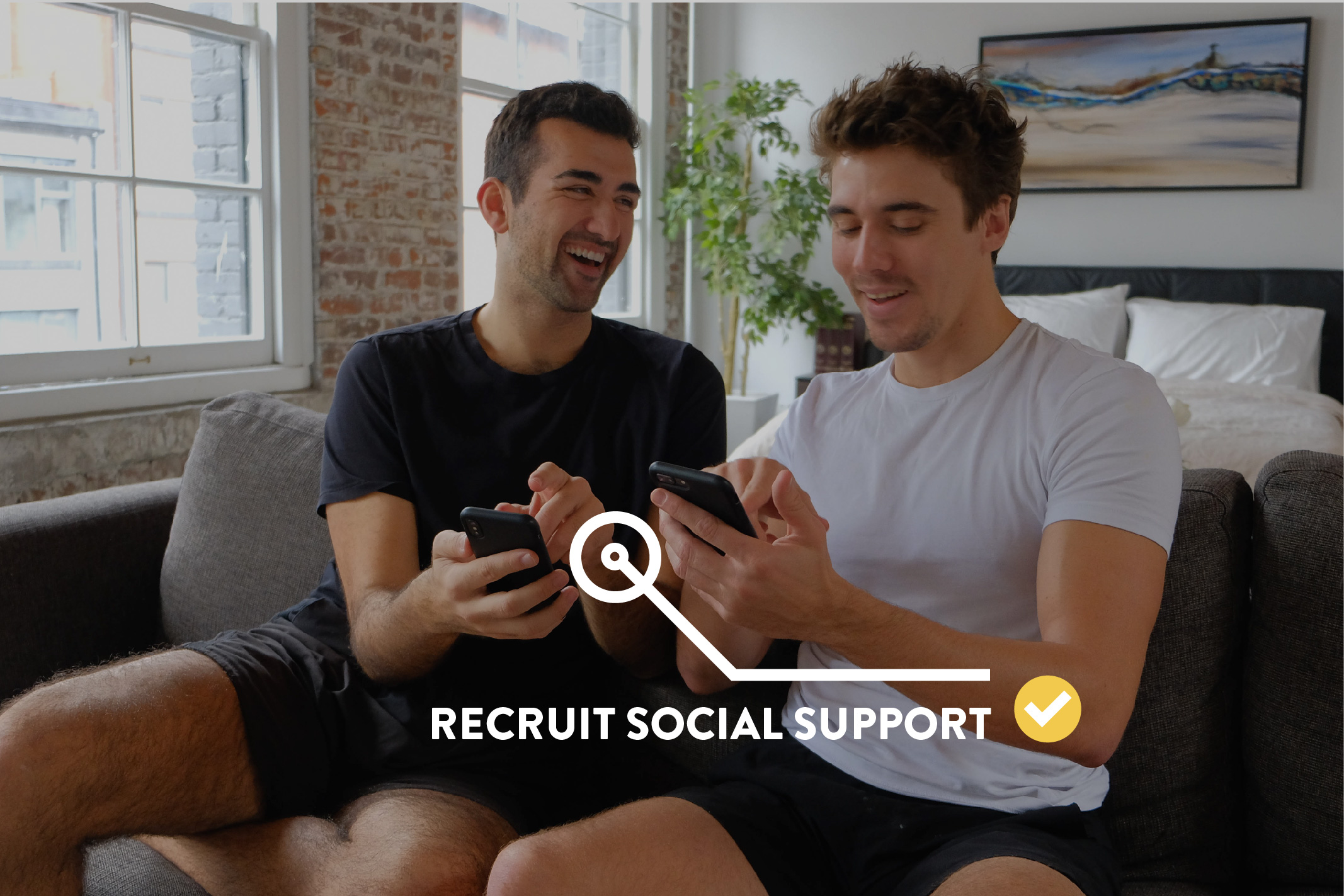 habit-coaching-trainerize-recruit-social-support