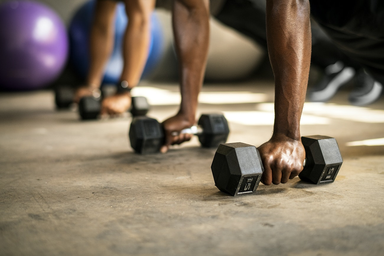 How to Integrate Fitness Trends Without Losing Sight of Fundamentals