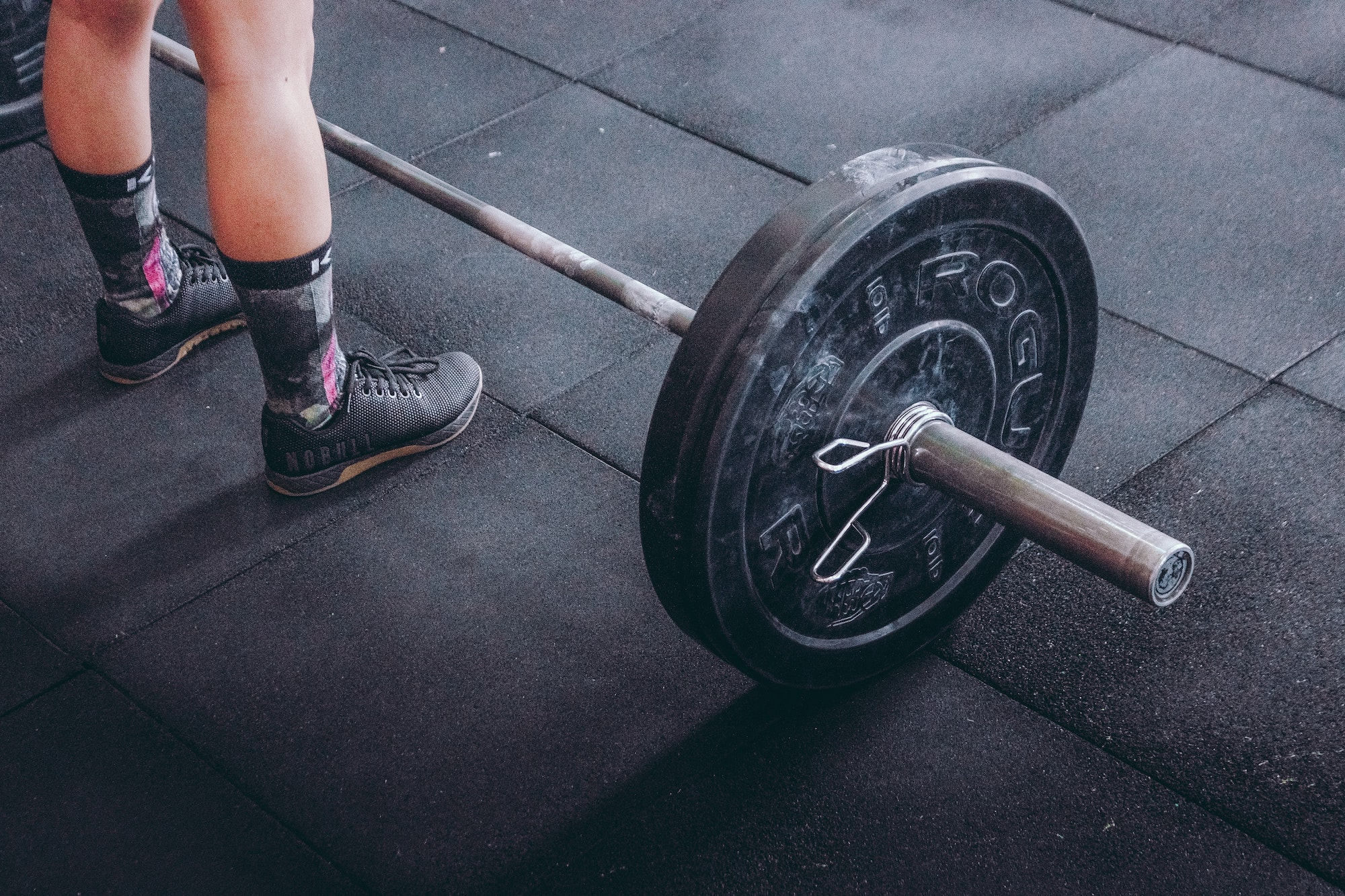 fitness industry failing personal trainers