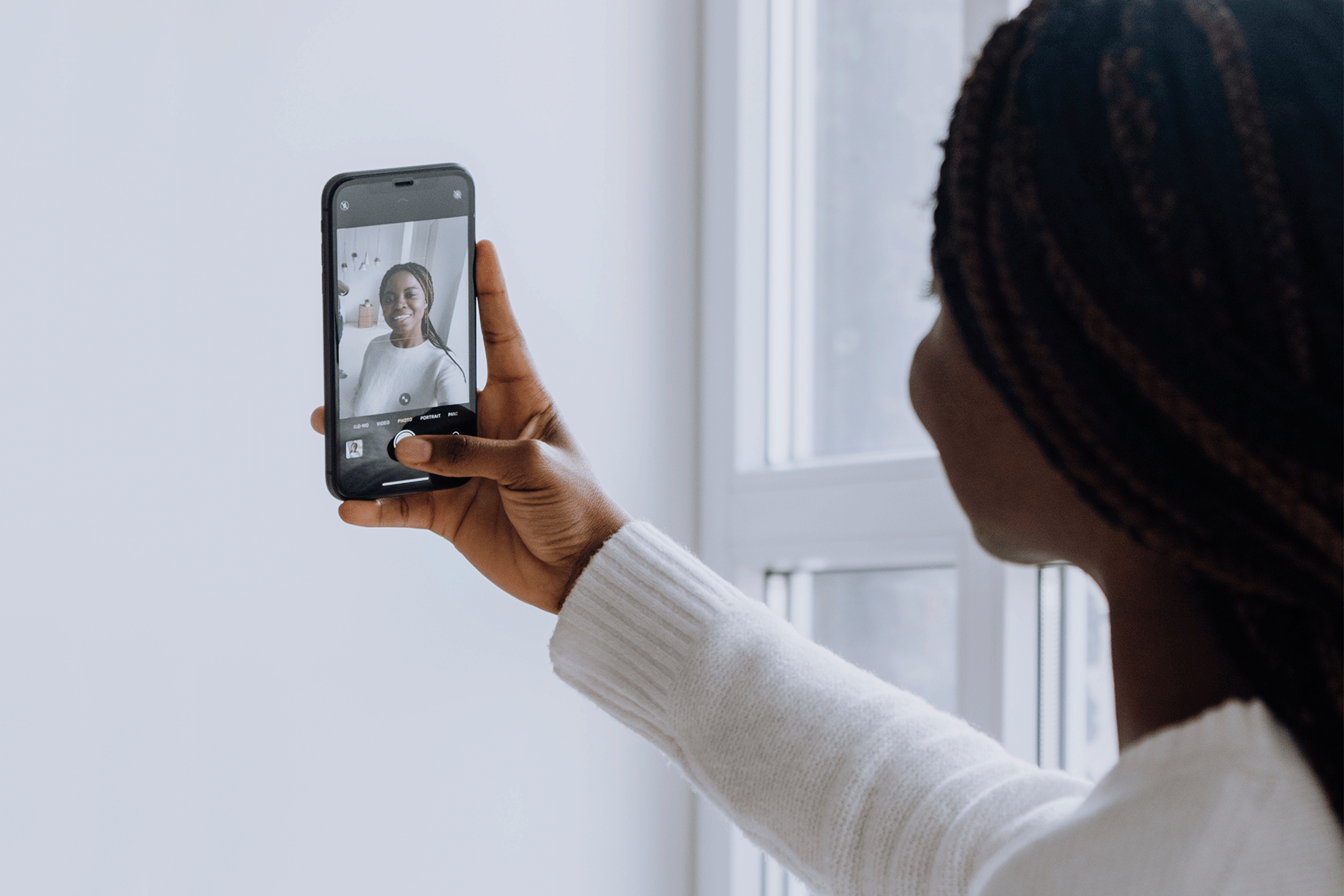 How to Take Professional-Level Photos with Your iPhone