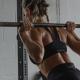 hidden gym youtube trainerize